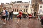 utrecht marathon bij de dom 2012